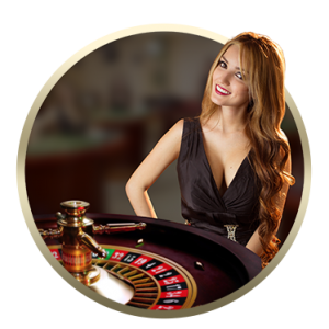 Casino roulette toernooi